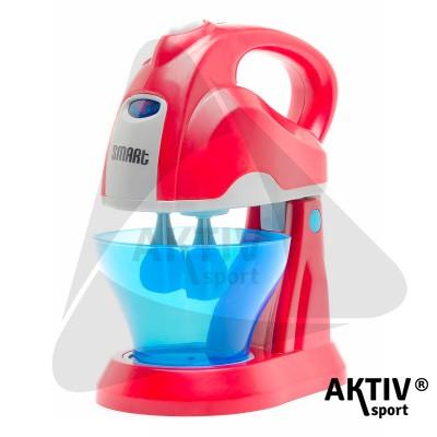 Csomagolás sérült játék konyhai mixer Smart HTI