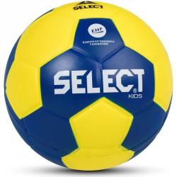 Szivacs kézilabda Select Kids kék-sárga U9 Sportszer Select