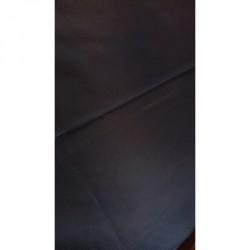 Sérült Tornaszőnyeg, PTP, 200x140x10 cm szivacs betéttel