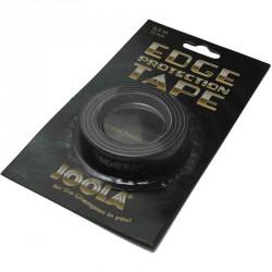 Pingpongütő élvédő szalag Joola fekete 12 mm Sportszer Joola