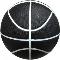 Adidas kosárlabda 3S Rubber X méret: 5 Sportszer Adidas