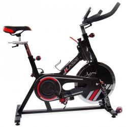 Fitnesz kerékpár JK Fitness 526 Sportszer JK Fitness
