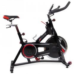Fitnesz kerékpár JK Fitness 536 Sportszer JK Fitness