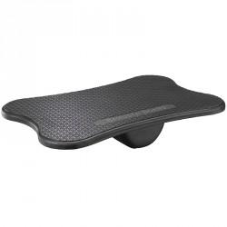 Egyensúlyozó deszka Trendy Bamusta Jaque fekete