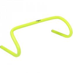 Aktivsport Mini gát, 15 cm magas neon Sportszer Aktivsport