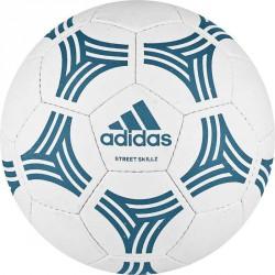 Futsal labda Adidas Tango Sala kék-fehér Sportszer Adidas