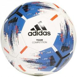 Focilabda Adidas Team Competition méret: 5 Sportszer Adidas