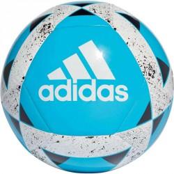 Focilabda Adidas Starlancer V méret: 5 Sportszer Adidas