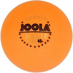 Pingponglabda Joola Magic ABS narancs Sportszer Joola