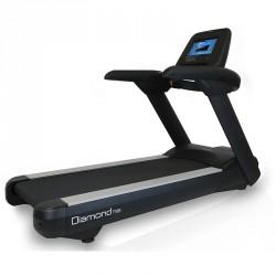Futópad JK Fitness Diamond T98 Sportszer JK Fitness