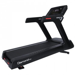 Futópad JK Fitness Diamond T94 Sportszer JK Fitness