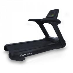 Futópad JK Fitness Diamond T92 Sportszer JK Fitness