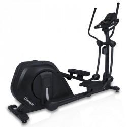 Ellipszisjáró JK Fitness Diamond E68 Sportszer JK Fitness