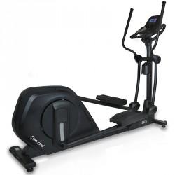 Ellipszisjáró JK Fitness Diamond E64 Sportszer JK Fitness