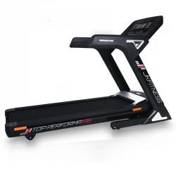 Futópad JK Fitness Top Performa 196 Sportszer JK Fitness