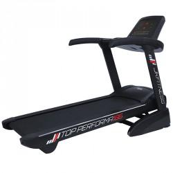 Futópad JK Fitness Top Performa 186 Sportszer JK Fitness