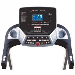 Futópad JK Fitness Genius 126 Sportszer JK Fitness