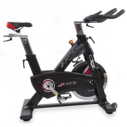 Fitnesz kerékpár JK Fitness 576 Sportszer JK Fitness