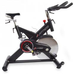 Fitnesz kerékpár JK Fitness 566 Sportszer JK Fitness