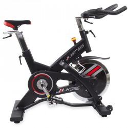 Fitnesz kerékpár JK Fitness 556 Sportszer JK Fitness