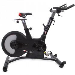 Fitnesz kerékpár JK Fitness 546 Sportszer JK Fitness