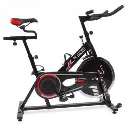 Fitnesz kerékpár JK Fitness 506 Sportszer JK Fitness