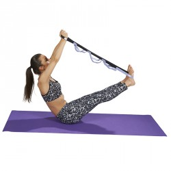 Stretching szalag Trendy Presilha Sportszer Trendy