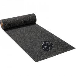 Talajvédő szőnyeg Trendy 1000x100x0,6 cm fehér Sportszer Trendy