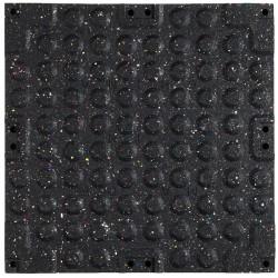 Talajvédő szőnyeg Trendy Fora fehér-kék Sportszer Trendy