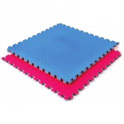 Tatami szőnyeg Amaya 100x100x2 cm Sportszer Amaya