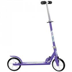 Szépséghibás Roller Nils HL-200 lila NILS
