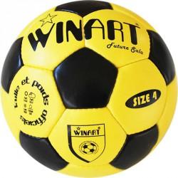 Winart Future Sala futsal labda Sportszer Winart
