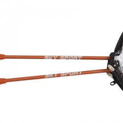 Tollas szett Vector Sportszer