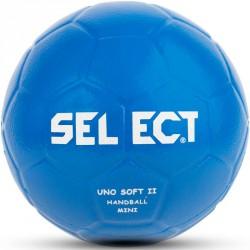 Kézilabda Select Uno Soft II méret: 0 Sportszer Select