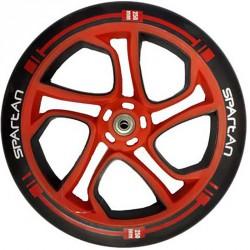 Pótkerék Jumbo III rollerhez 21,5 cm Roller alkatrészek Spartan