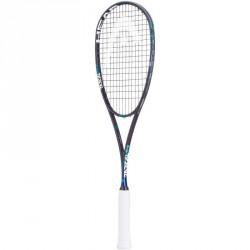 Squashütő Head Graphene Touch Radical 120 SB Sportszer Head