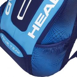 Hátizsák Head Tour Team kék Sportszer Head