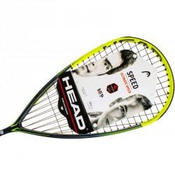 Squashütő Head Graphene Touch Speed 135 Sportszer Head