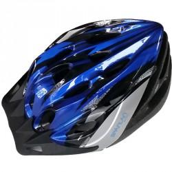 Sisak Helm Tour kék Sportszer Spartan