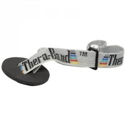 Ajtórögzítő Thera-Band gumiszalaghoz és gumikötélhez Sportszer Thera-Band