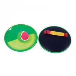 Tapadó labda játék Amaya Egyéb játékok Amaya