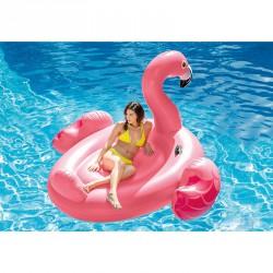Úszó sziget Intex Mega Flamingo Sportszer Intex
