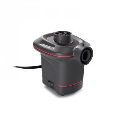 Elektromos pumpa Intex Quick-Fill 12 V Kiegészítők Intex