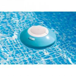 Úszó hangszóró Intex LED világítással Kiegészítők Intex