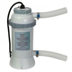 Elektromos medencefűtés Intex Kiegészítők Intex