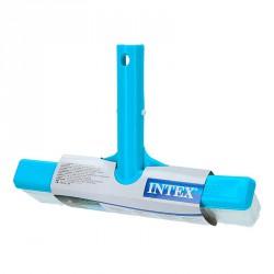 Medence tisztító kefe Intex Medence tisztítás Intex