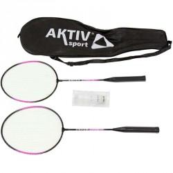 Tollasütő szett Aktivsport Starter Sportszer Aktivsport
