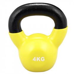 Ezt javítsd ki a kettlebell swingedben! :: Fitness Akadémia