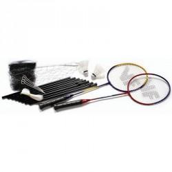 Victor Vicfun hobbi tollasütő szett A típusú Sportszer Victor
