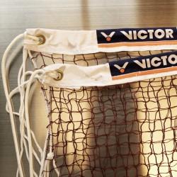 Tollaslabdaháló, Victor verseny 757 BWF Háló Victor